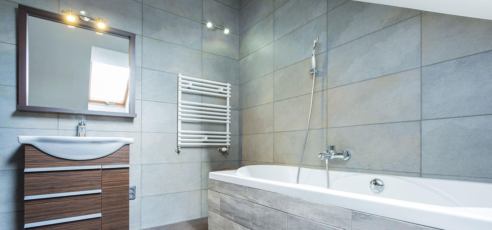 chauffage plomberie et salle de bains lisieux